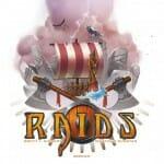 Cover_Raids_JustPlayed