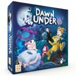 Dawn under-couv-Jeu-de-societe-ludovox