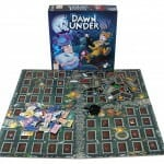 Dawn under-materiel-Jeu-de-societe-ludovox