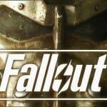 Fallout-img-2