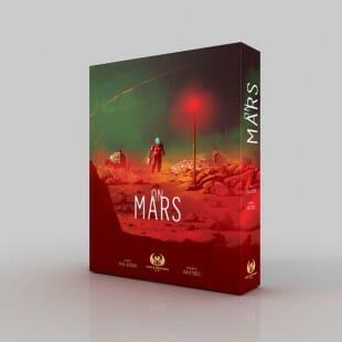Règle express : fiche résumé On Mars04/05/2020