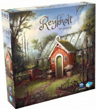 Reykholt-Couv-Jeu-de-societe-ludovox