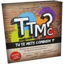 TTMC-Couv-Jeu-de-societe-ludovox