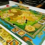 Tikal2_large03