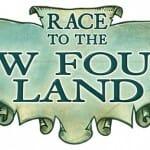 UP-Ludovox-Jeu-de-societe-Race_To8the _News_Foundland