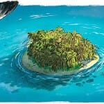 Up_Small_Island_JP