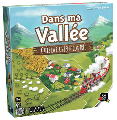 gigamic_jhsv_dans-ma-vallee_box-left-bd-3