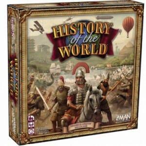 history-of-the-world jeu ludovox