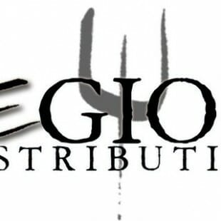 Légion distribution