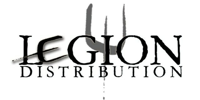 legion-distribution-logo-1530532376