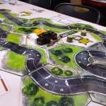 rallyman GT jeu
