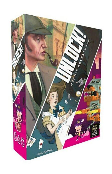 unlock-heroic-adventures-ludovox-jeu-de-societe-cover