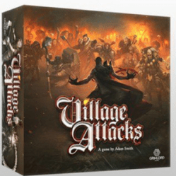 village-attacks-modele-article