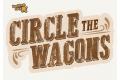 Circle The Wagons est arrivé sur Happy Meeple