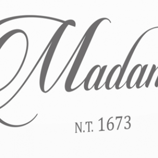 T.I.M.E Stories, le scénario MADAME est attendu pour janvier