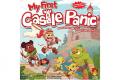 My First Castle Panic, à partir de 4 ans