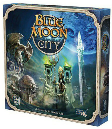Blue Moon City-Couv-Jeu-de-societe-ludovox