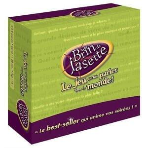 Brin de Jasette-Couv-Jeu-de-societe-ludovox