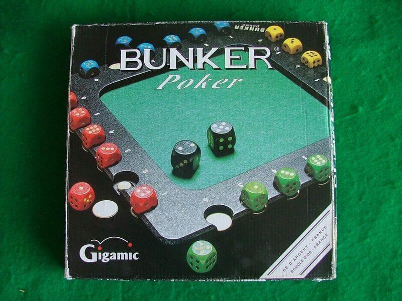 Bunker Poker-Couv-Jeu-de-societe-ludovox
