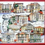 Canaletto-materiel-Jeu-de-societe-ludovox