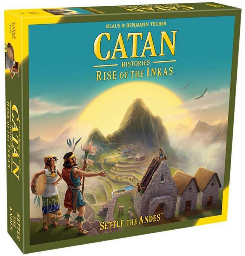 Catan Rise of the Inkas-Couv-Jeu-de-societe-ludovox