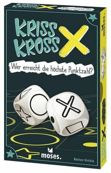 Criss Cross-Couv-Jeu-de-societe-ludovox