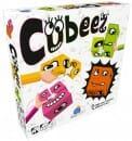 Cubeez-3DBox