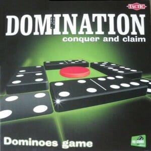 Domination-Couv-Jeu-de-societe-ludovox