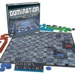 Domination-materiel-Jeu-de-societe-ludovox