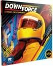 Downforce Extension Circuit Dangereux-Couv-Jeu-de-societe-ludovox
