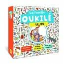 Famille Oukile - Le jeu-Couv-Jeu-de-societe-ludovox