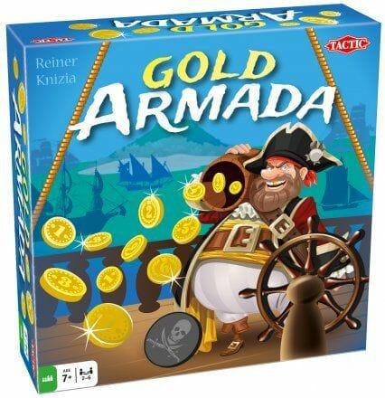 Gold Armada-Couv-Jeu-de-societe-ludovox