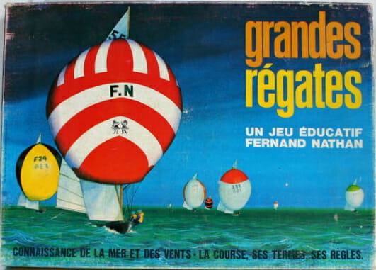 Grandes Régates-Couv-Jeu-de-societe-ludovox