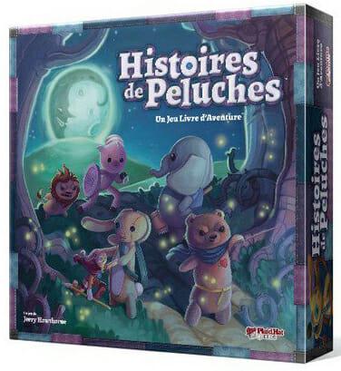 Histoire de peluches-Couv-Jeu-de-societe-ludovox