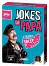 Jokes de Papa - Version Salée-Couv-Jeu-de-societe-ludovox