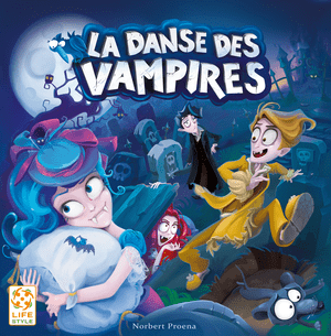 La danse des vampires-Couv-Jeu de societe-ludovox