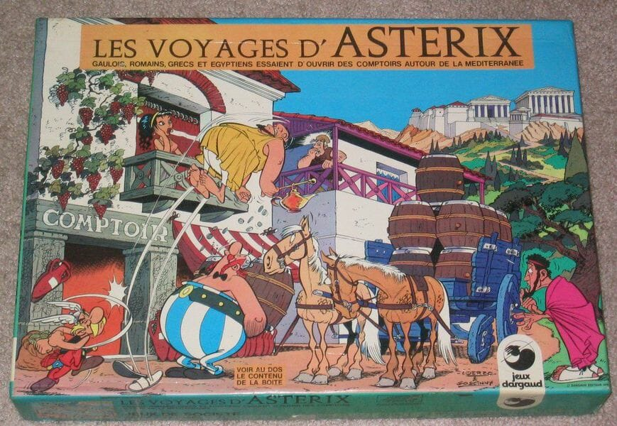 Les voyages d'Astérix-Couv-Jeu-de-societe-ludovox