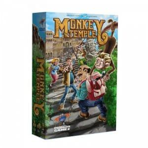 Monkey_Temple_Jeux_de_societe_ludovox