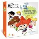 Mortelle Adèle - Poussez-vous les Moches -couv-Jeu-de-societe-ludovox