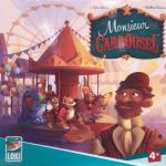 Mr Carrousel-Couv-Jeu-de-societe-ludovox