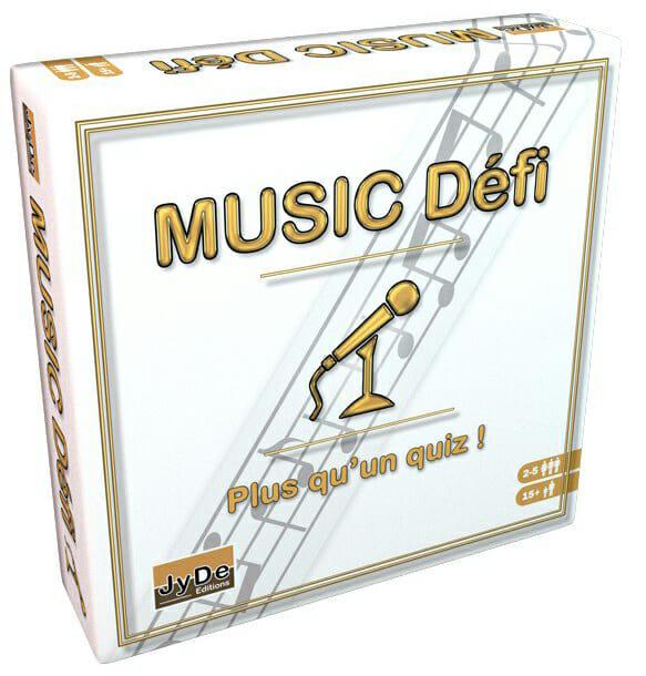 Music Défi-Couv-Jeu-de-societe-ludovox