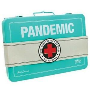 Pandemic-10eme-anniversaire_Jeux_de_societe_Ludovox