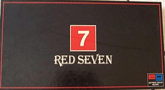 Red7-Couv-Jeu de societe-ludovox