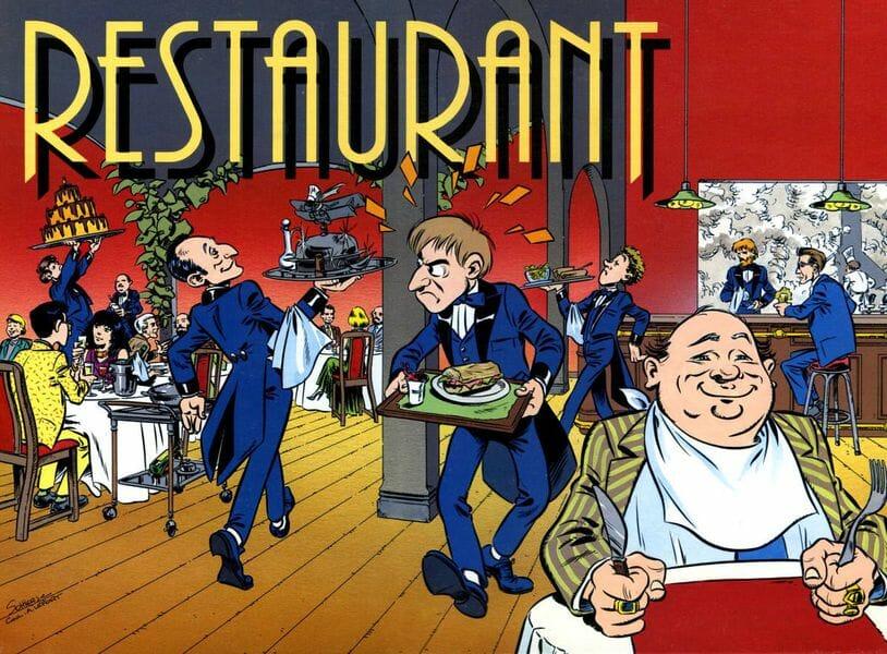 Restaurant-Couv-Jeu-de-societe-ludovox