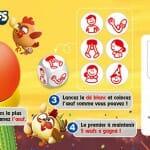Salsa_des_oeufs_boite_3D_BD_Jeux_de_societe_Ludovox02