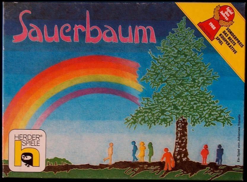 Sauerbaum-Couv-Jeu-de-societe-ludovox