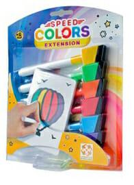 Speed Colors Extension-Couv-Jeu-de-societe-ludovox