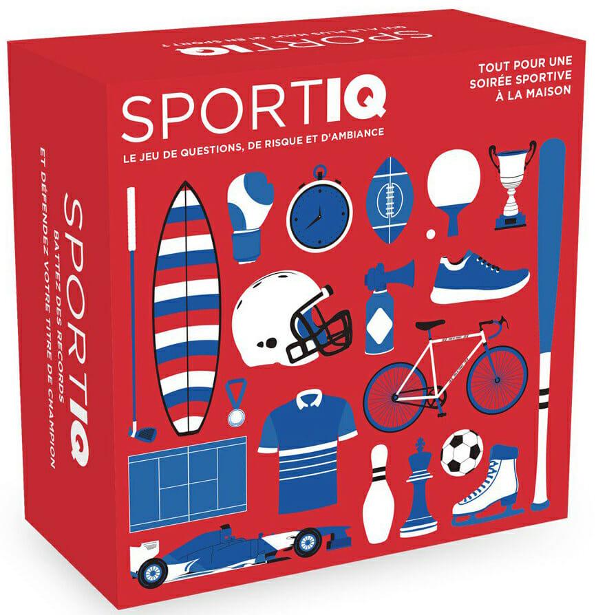 Sport IQ-Couv-Jeu-de-societe-ludovox