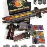Swordcrafters-materiel-Jeu-de-societe-ludovox
