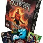Thunderstone Quest Foundations of the World Expansion-materiel-Jeu-de-societe-ludovox